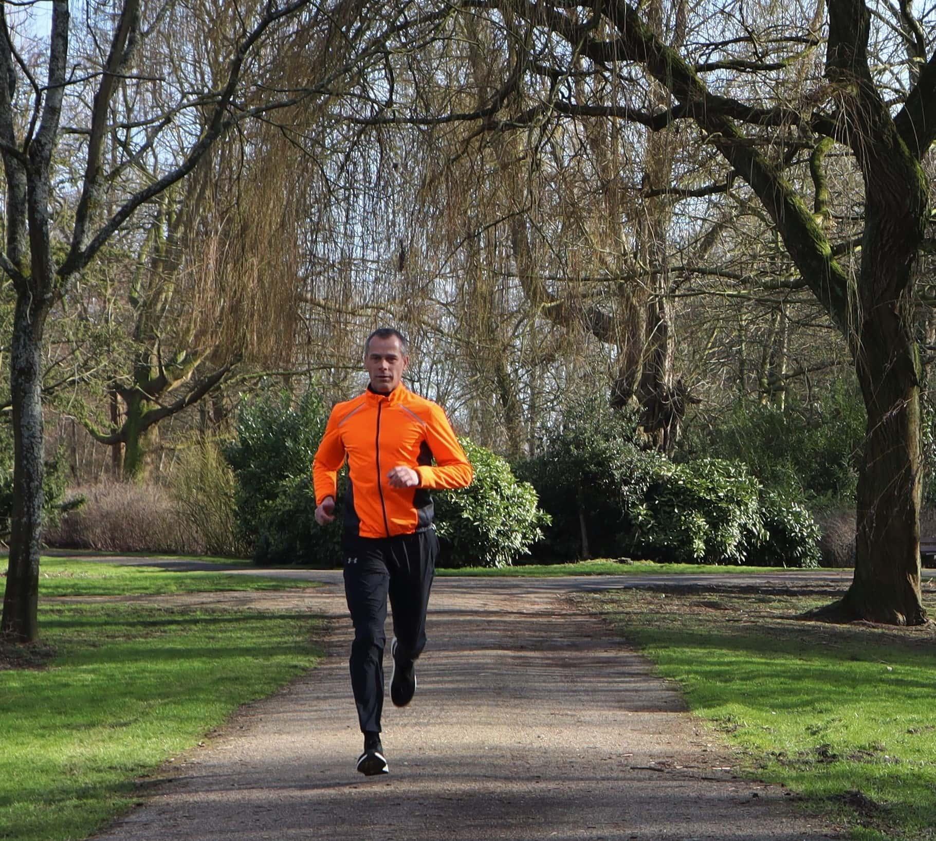 Running & Coaching Dordrecht
